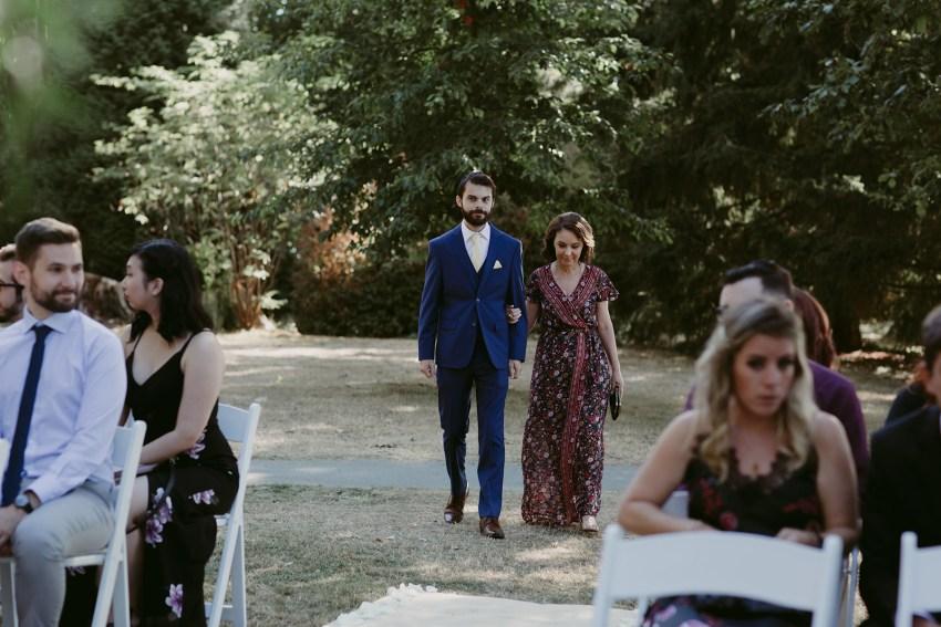 Luiza Caio wedding-286