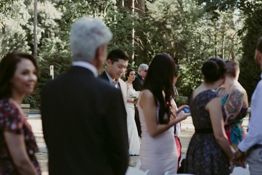 Luiza Caio wedding-310