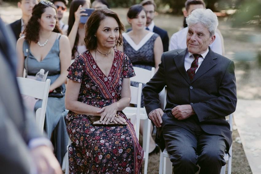 Luiza Caio wedding-328