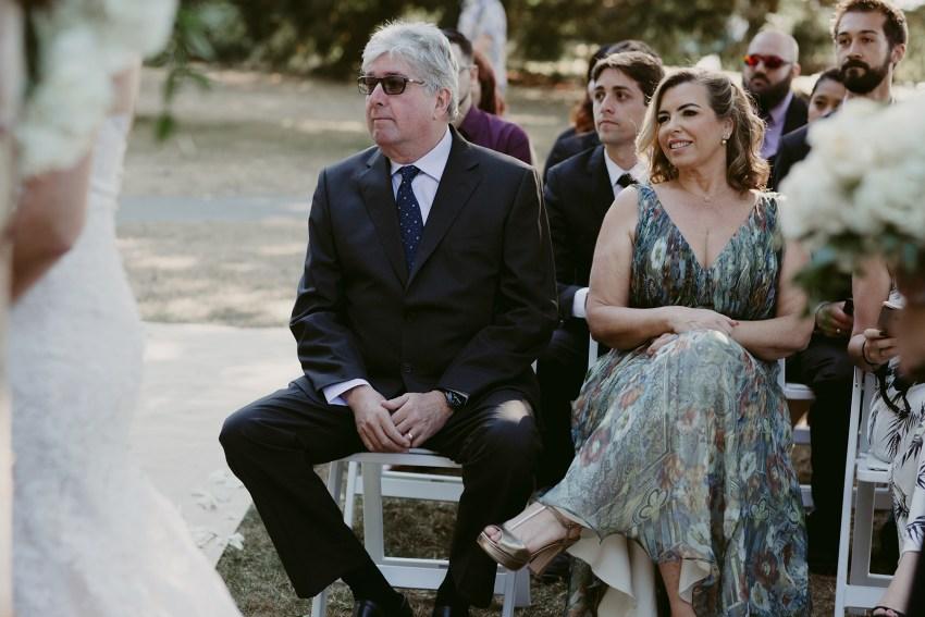 Luiza Caio wedding-330