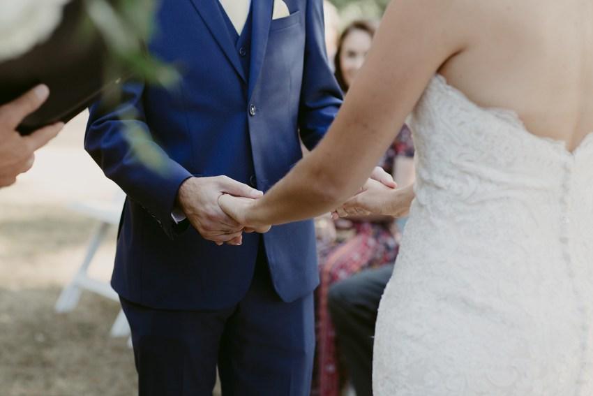 Luiza Caio wedding-345