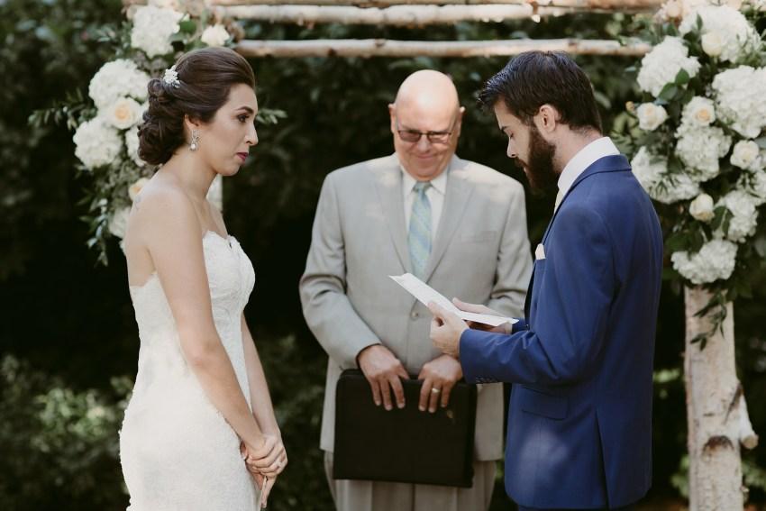 Luiza Caio wedding-356