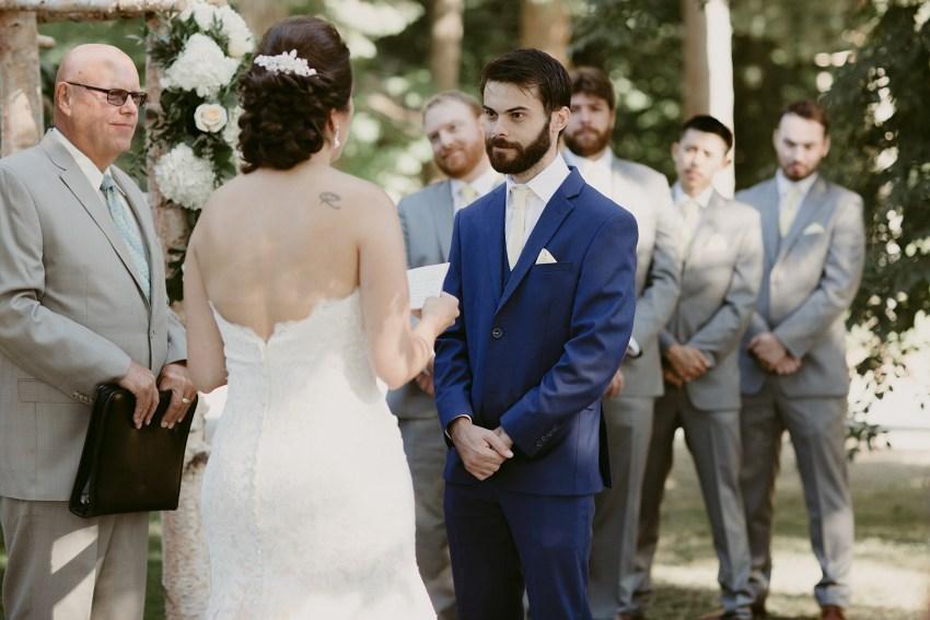 Luiza Caio wedding-361