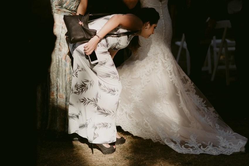 Luiza Caio wedding-432