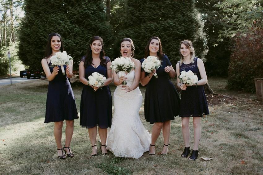 Luiza Caio wedding-489
