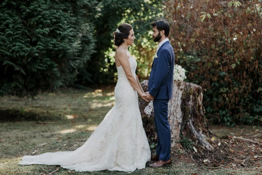 Luiza Caio wedding-572