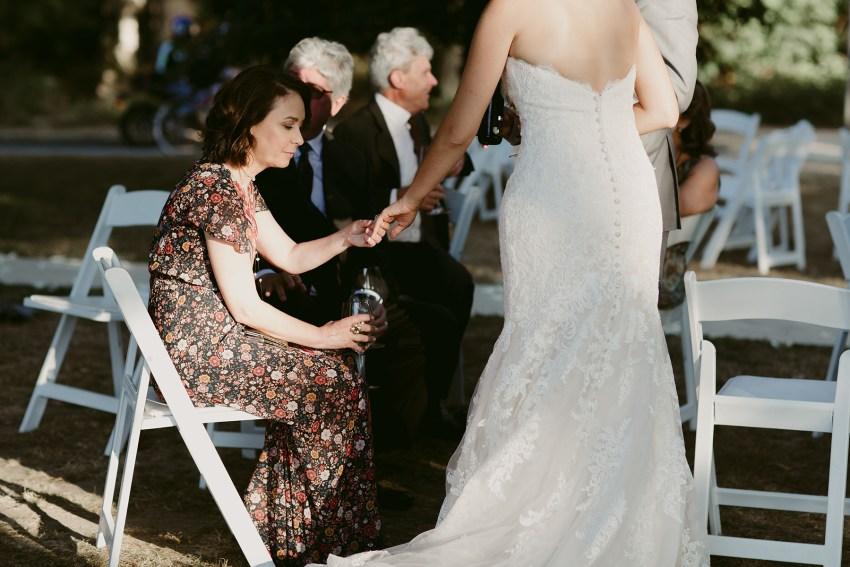 Luiza Caio wedding-629