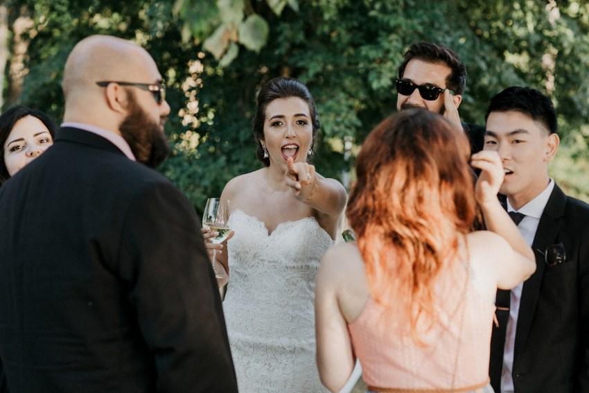 Luiza Caio wedding-639