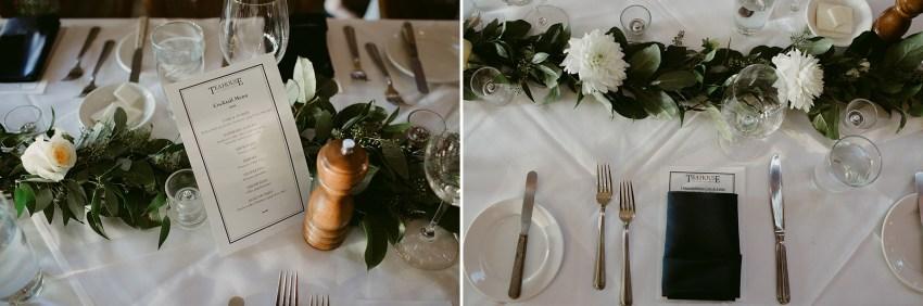 Luiza Caio wedding-651s