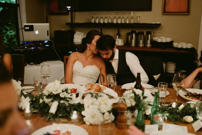 Luiza Caio wedding-707
