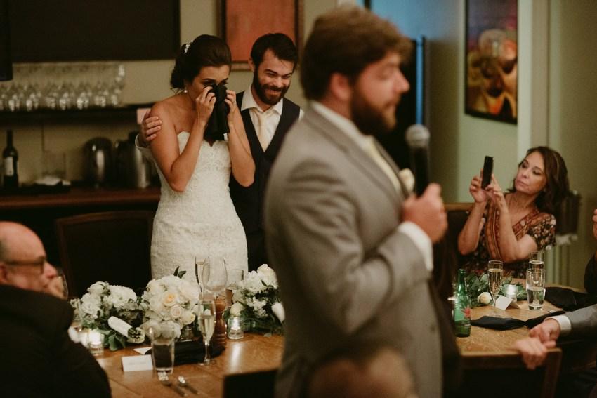 Luiza Caio wedding-750