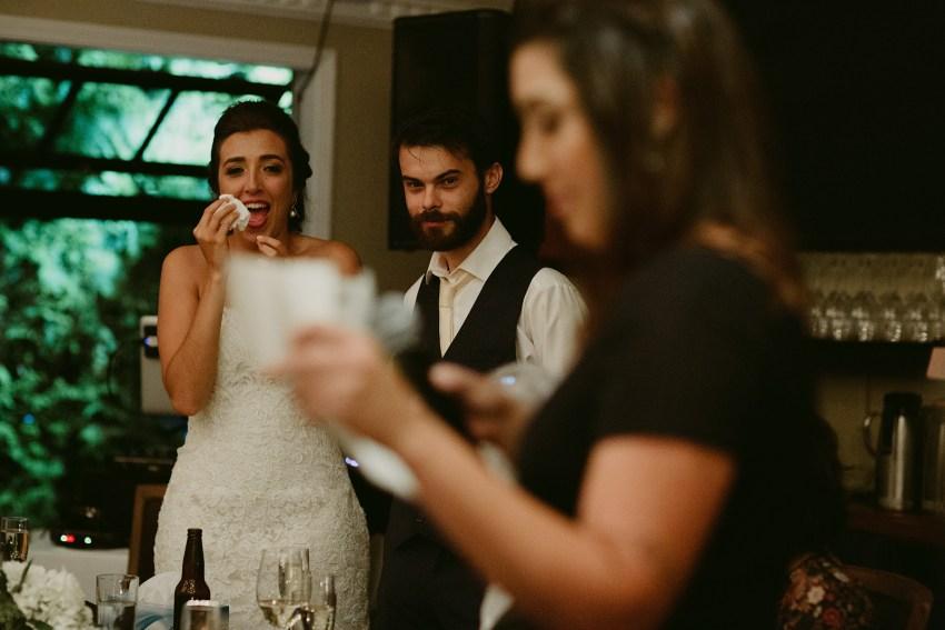 Luiza Caio wedding-760