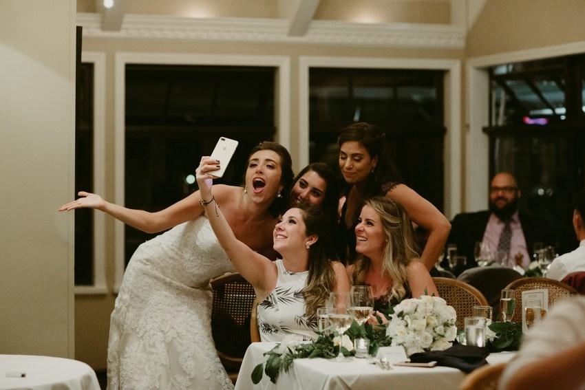 Luiza Caio wedding-818