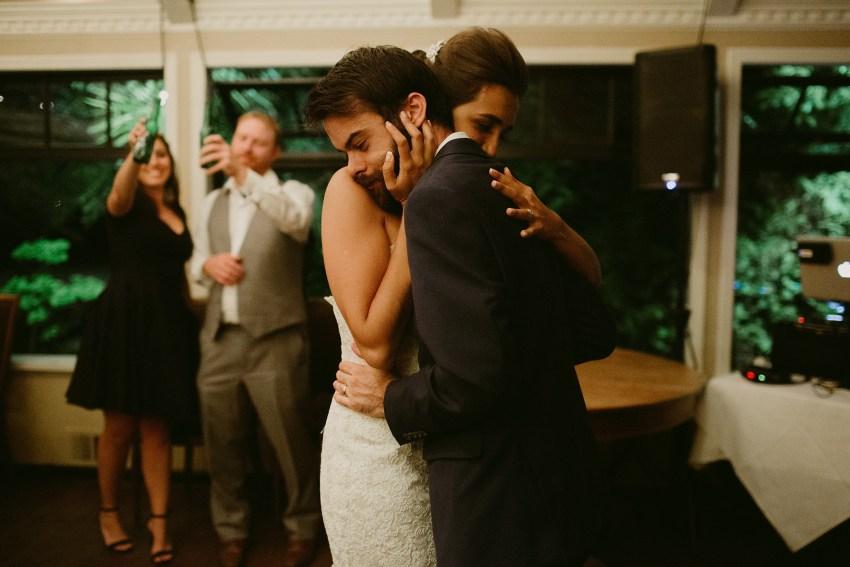 Luiza Caio wedding-863