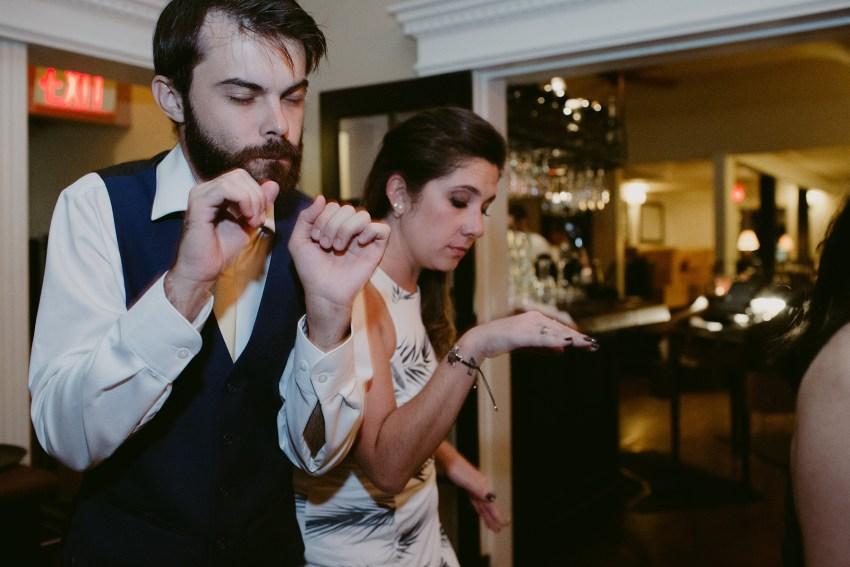 Luiza Caio wedding-957