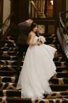 jamie james wedding-331
