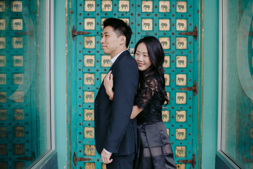jy-jw-engagement-209