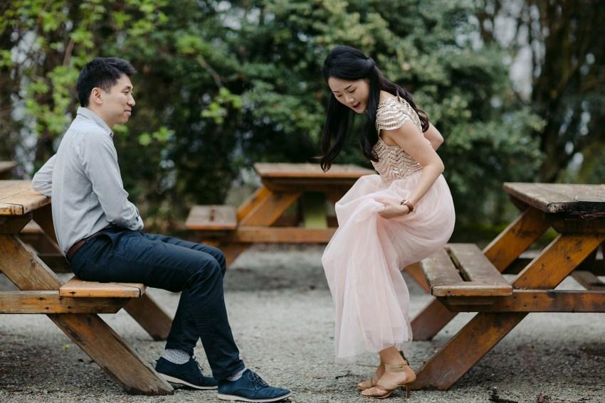 jy-jw-engagement-325