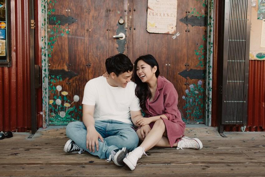 yunyoung_jaewoo-207