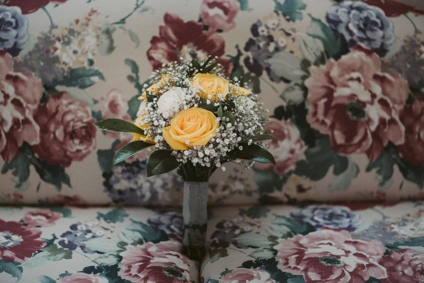 aussi_justin_wedding-112