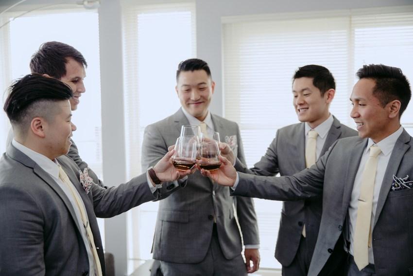 aussi_justin_wedding-251