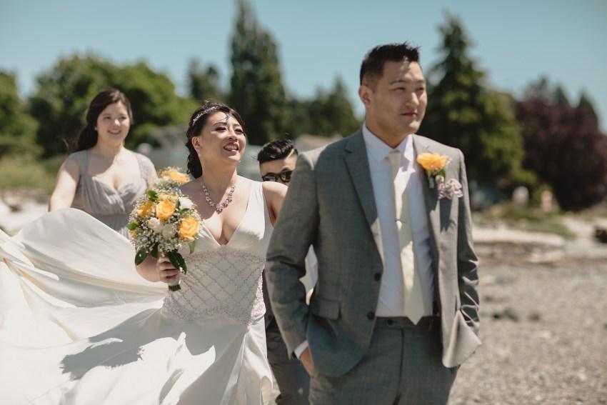aussi_justin_wedding-439