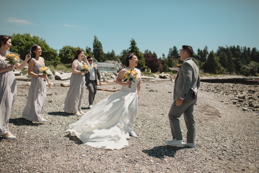 aussi_justin_wedding-441