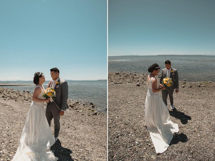 aussi_justin_wedding-445s