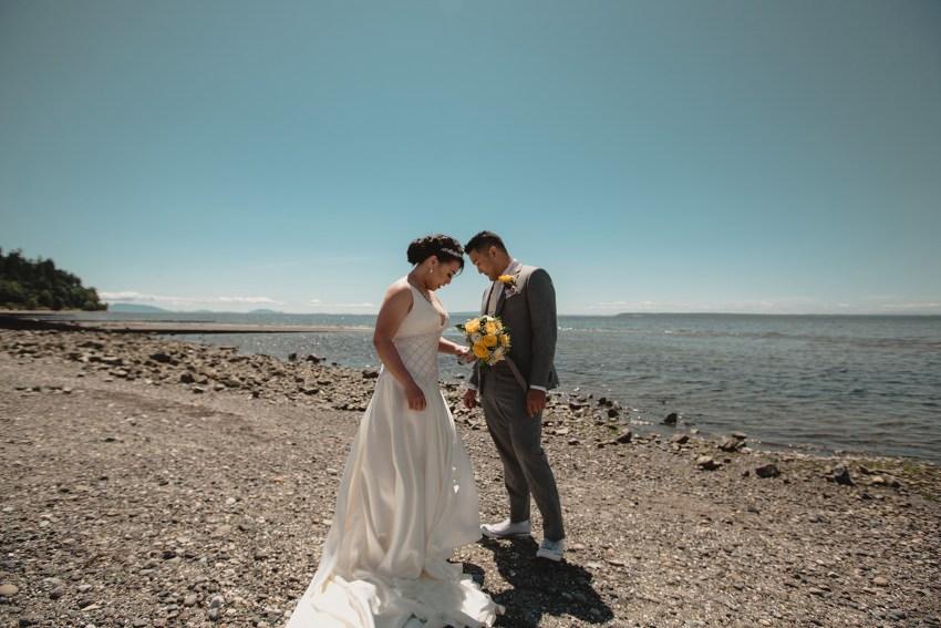 aussi_justin_wedding-446