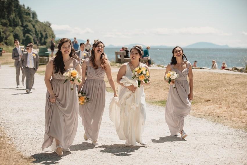 aussi_justin_wedding-457