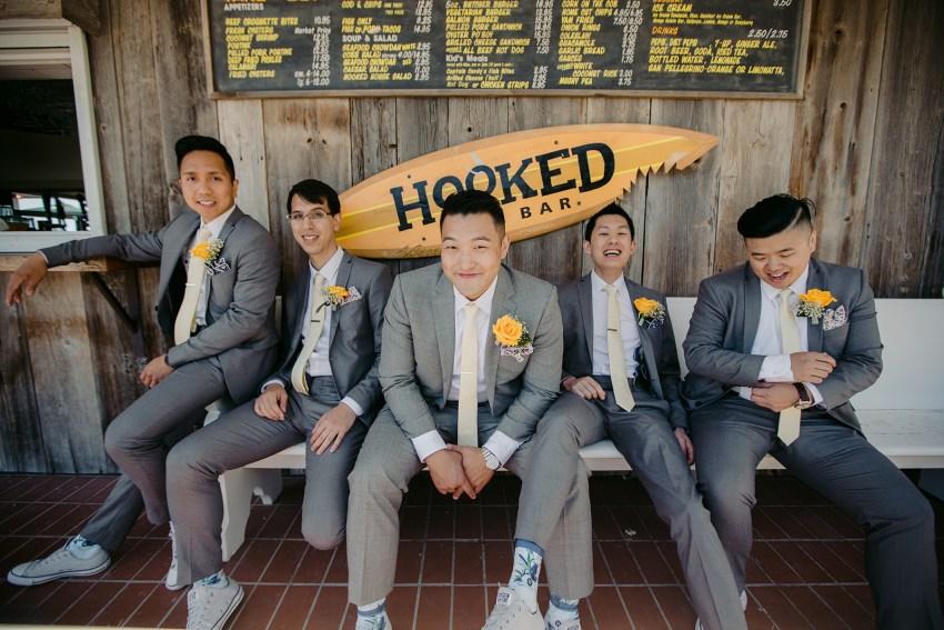 aussi_justin_wedding-564