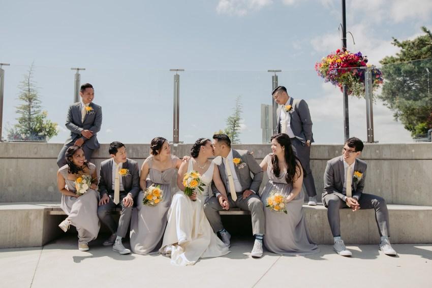 aussi_justin_wedding-581