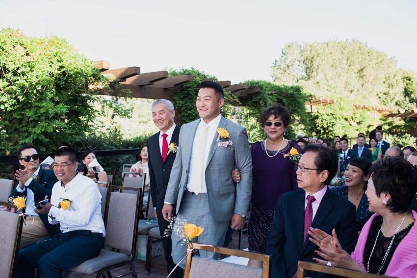 aussi_justin_wedding-655