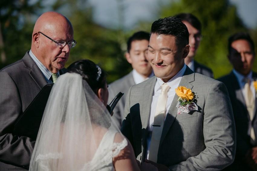 aussi_justin_wedding-706