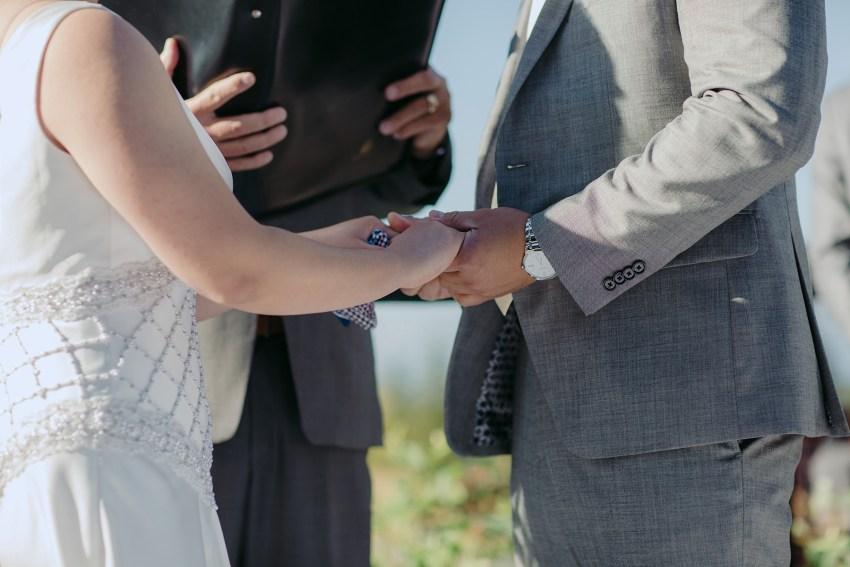 aussi_justin_wedding-717