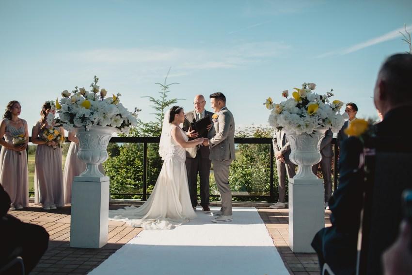aussi_justin_wedding-722