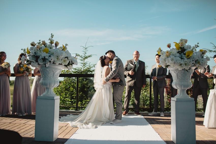 aussi_justin_wedding-730