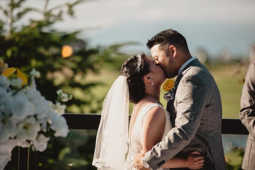 aussi_justin_wedding-735