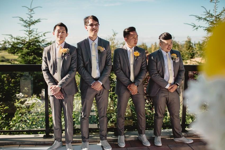 aussi_justin_wedding-748