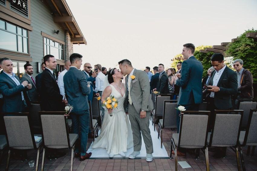 aussi_justin_wedding-770