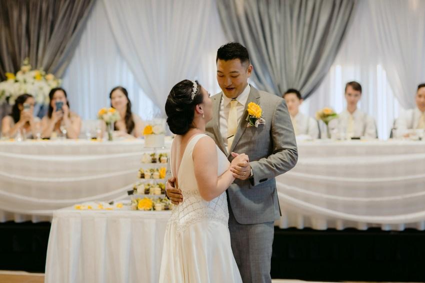 aussi_justin_wedding-951