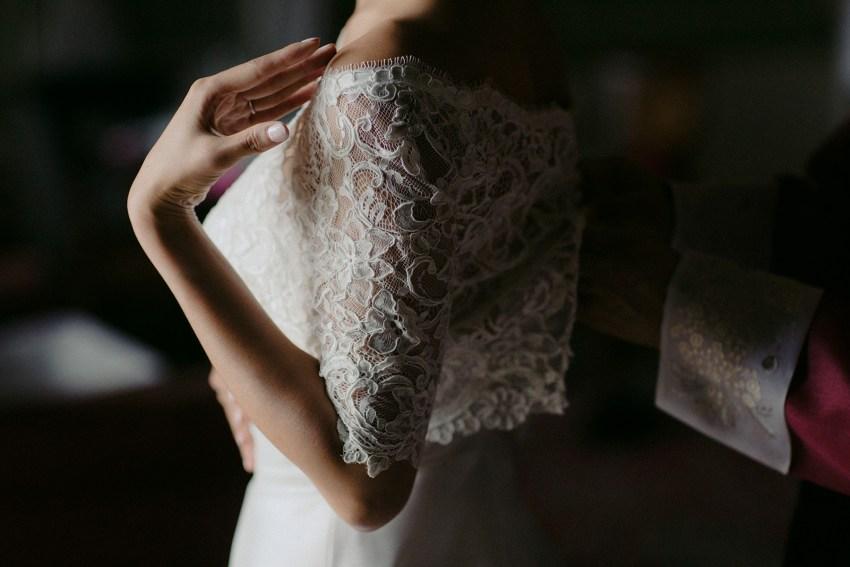 hycroft manor wedding 04