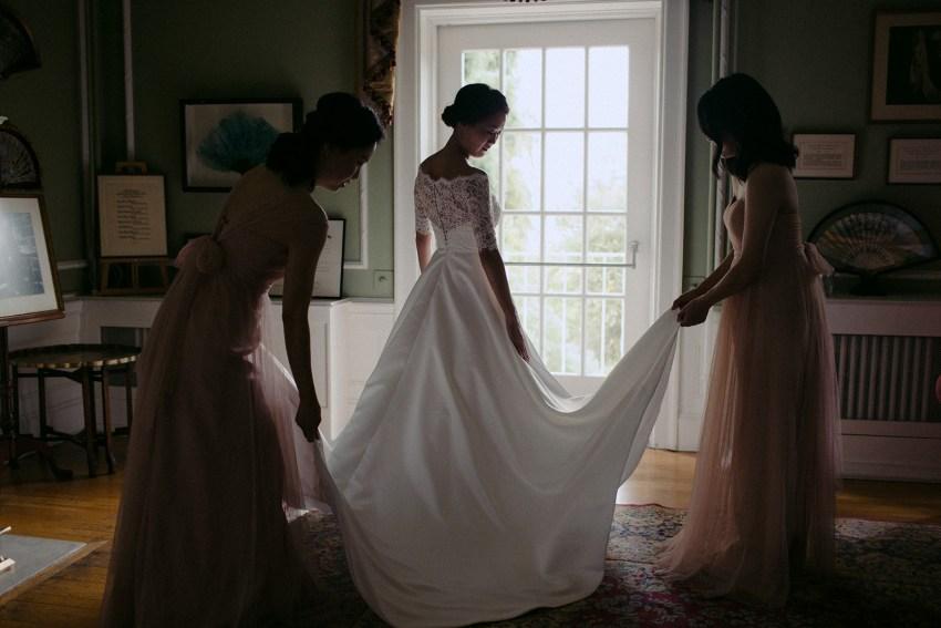 J+J wedding-238