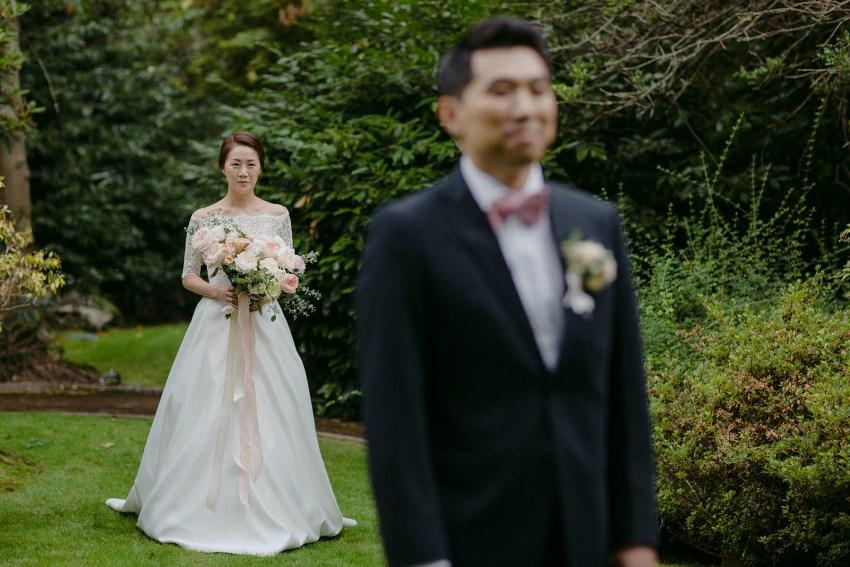 J+J wedding-269