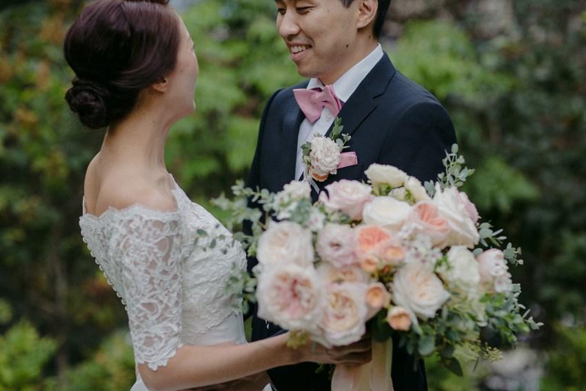 J+J wedding-289