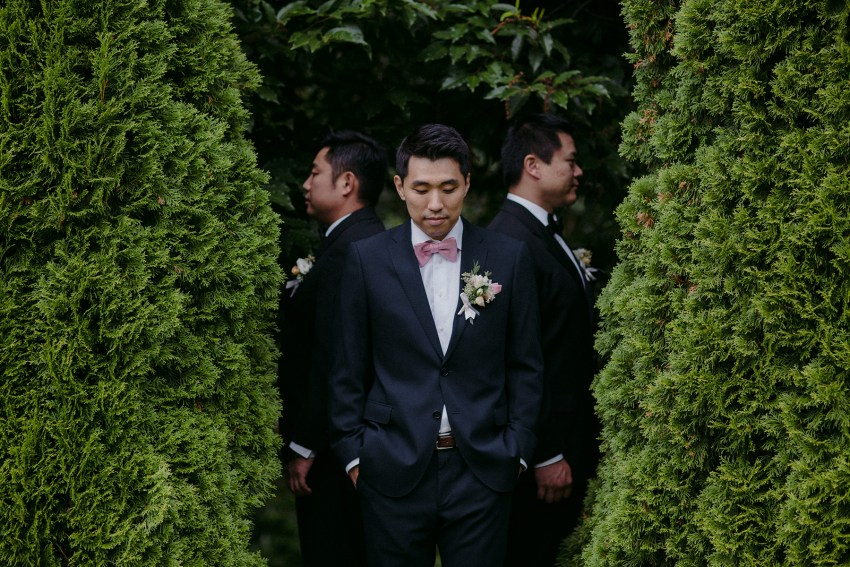 J+J wedding-325