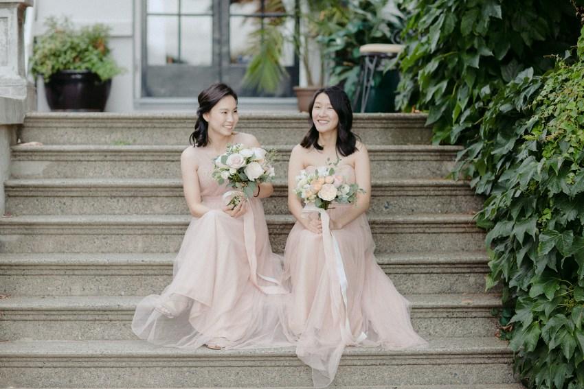 J+J wedding-335