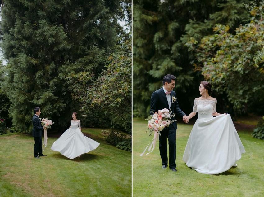 vancouver hycroft manor wedding 06