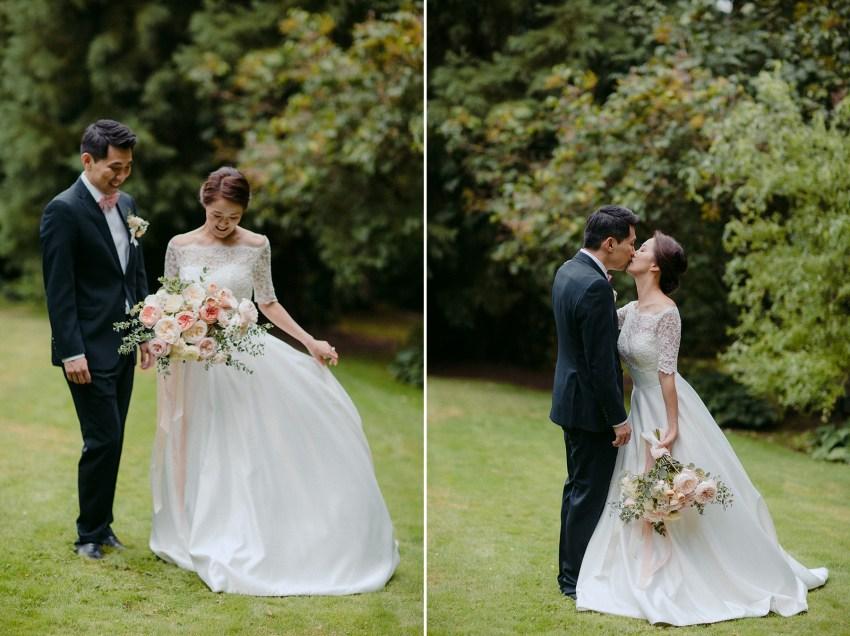vancouver hycroft manor wedding 07