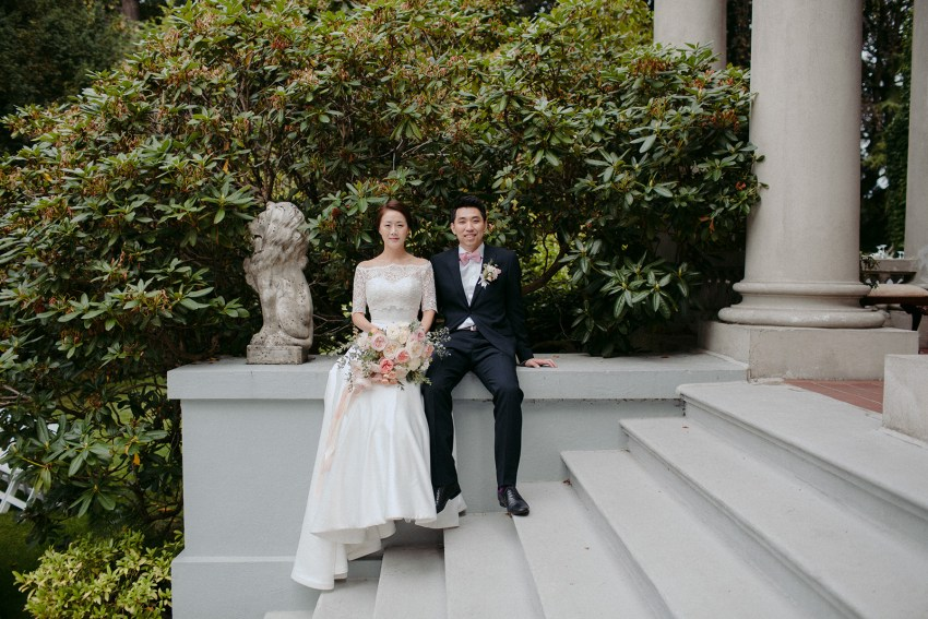 vancouver hycroft manor wedding 08